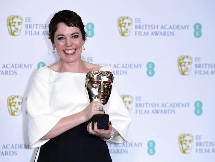 tab-Olivia-Colman-Britain_BAFTA_Awards-1549865506408