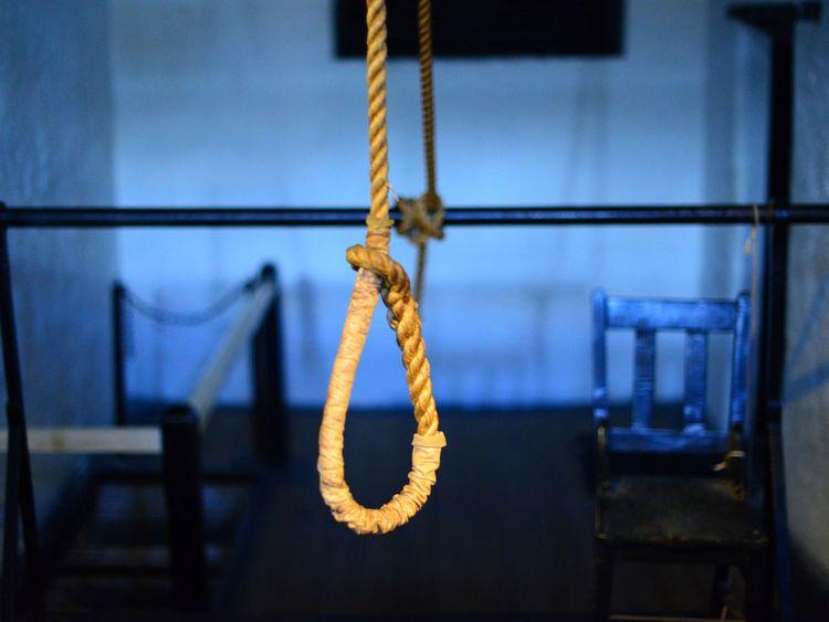 Why is Sri Lanka looking for hangmen? | Asia – Gulf News