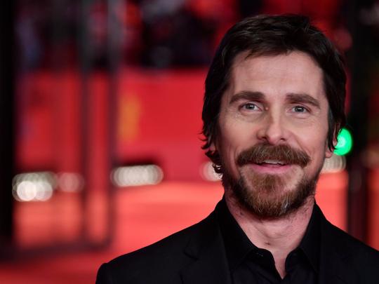 tab-Christian-Bale-at-Berlin-film-fest-1549954175207