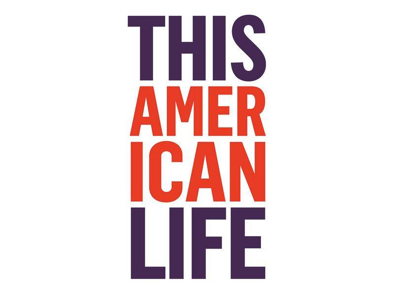 190214 american life