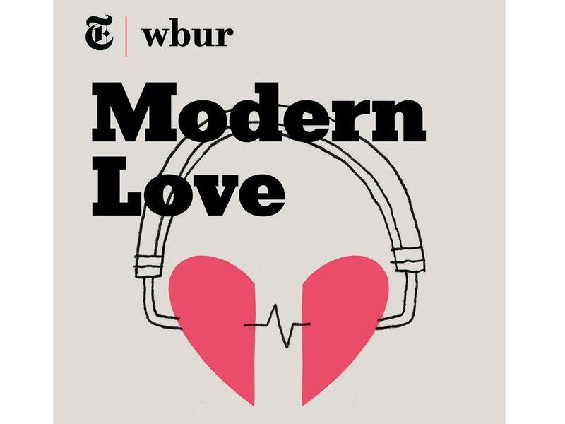 190214 modern love