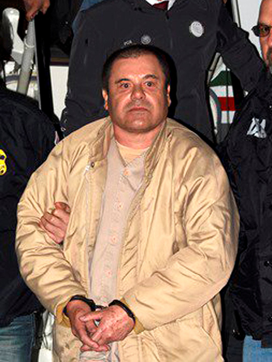 2019-02-12T235740Z_804135970_RC17711359E0_RTRMADP_3_USA-MEXICO-EL-CHAPO-(Read-Only)