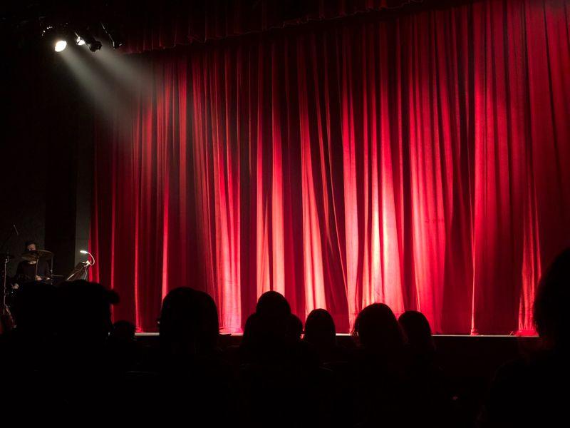 Audience generic