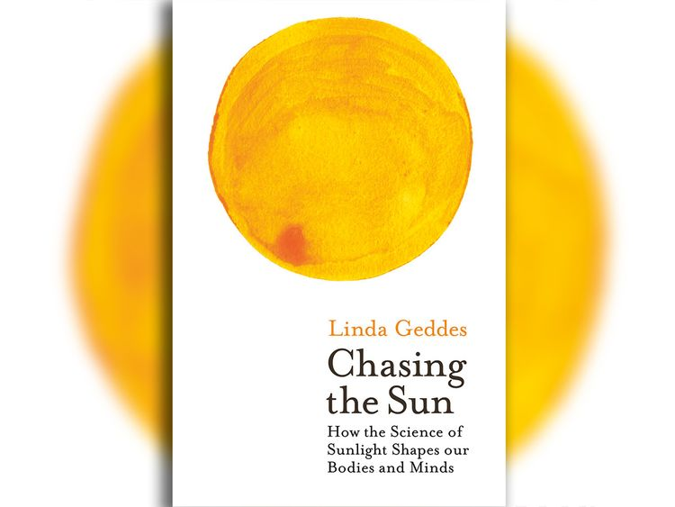 Chasing-the-Sun-(Read-Only)