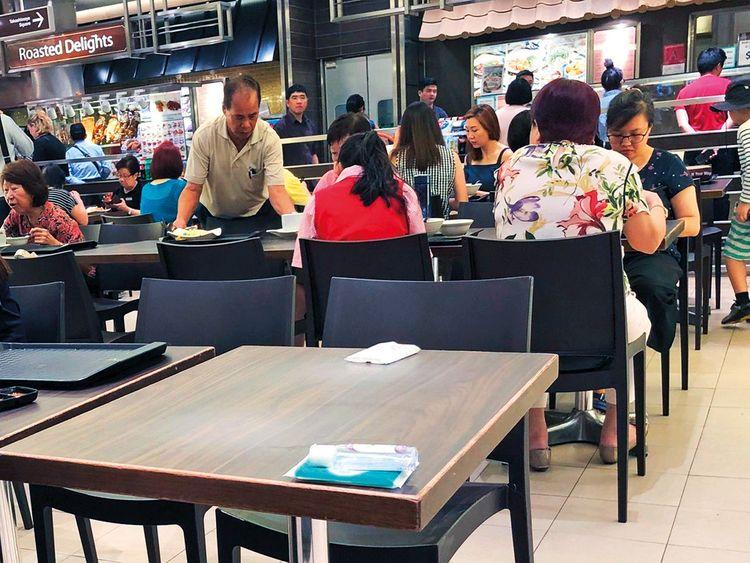 Copy-of-Copy-of-WORLD-NEWS-SINGAPORE-KIASU-LA-(Read-Only)