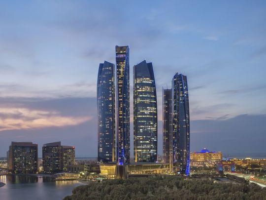 Jumeirah-at-Etihad-Towers---Towers-Shot-1550062243536