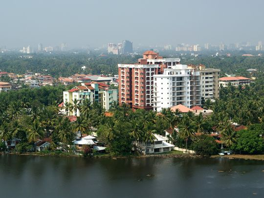 Why Gulf NRIs are investing less in Kerala property
