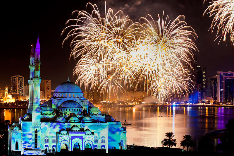 Sharjah-Light-Fest-1-1550035037533