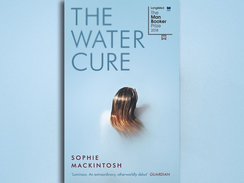 The-Water-Cure-(Read-Only)
