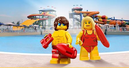 WWW-Legoland-1-1550035030355