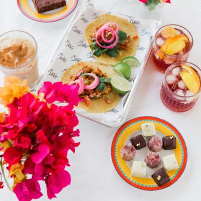 WWW-Mirzam-X-Maiz-Tacos-Valentine-s-Day_c-1550058677833