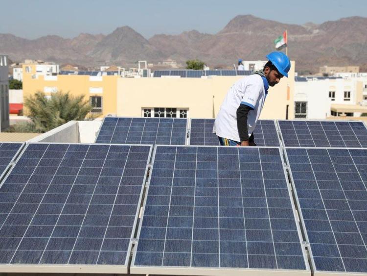 solarpanels1