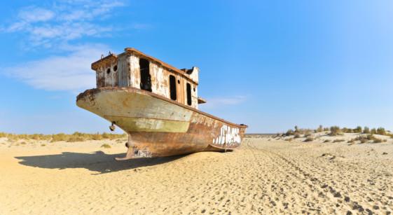 tab--ARAL-SEA-STORY-iStock-509730370-1550062559478