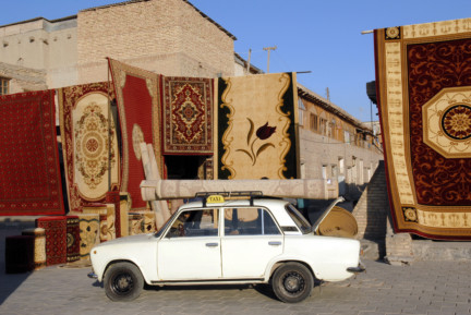 tab-Bukhara-iStock-182917703-1550062561719