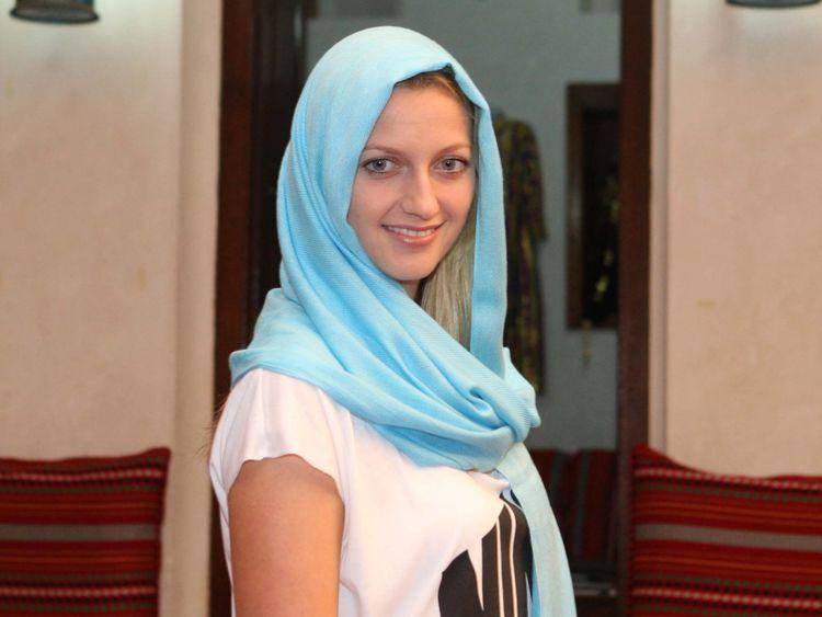 tab-Petra-Kvitova1-1550065265537