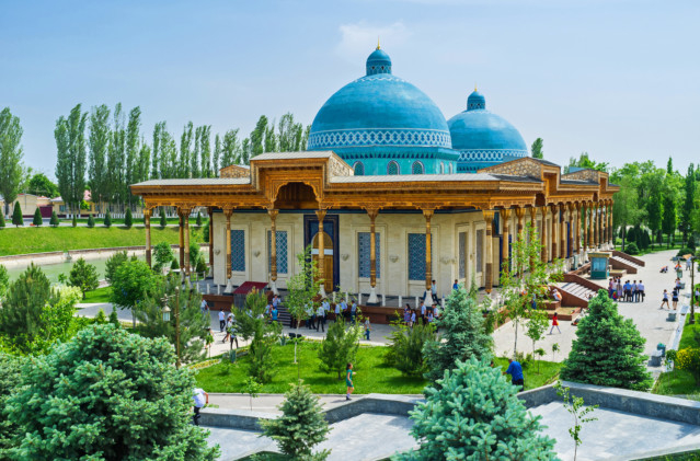 tab-Tashkent-iStock-509347358-1550062578912