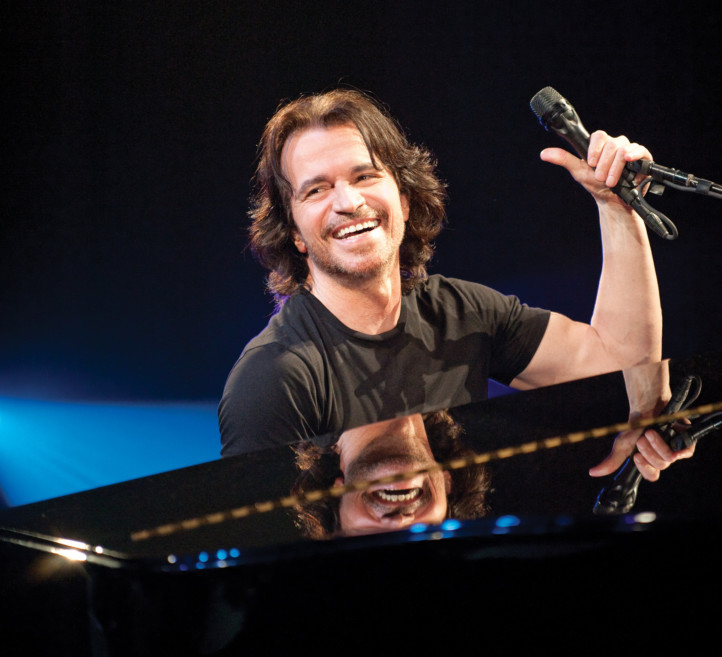 tab-Yanni-returns-to-Abu-Dhabi-on-Valentine-s-Day-1550058662616