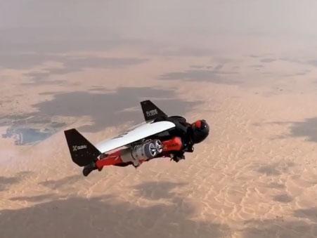 190214 Jetman screengrab