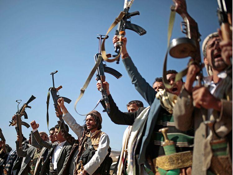20190214_Houthi