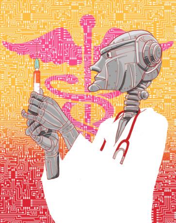 BUS_190213-Healthcare-robot-1550159663035