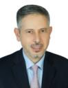 NAT_190214-Dr-Omar-Hallak_SC3-1550161483378