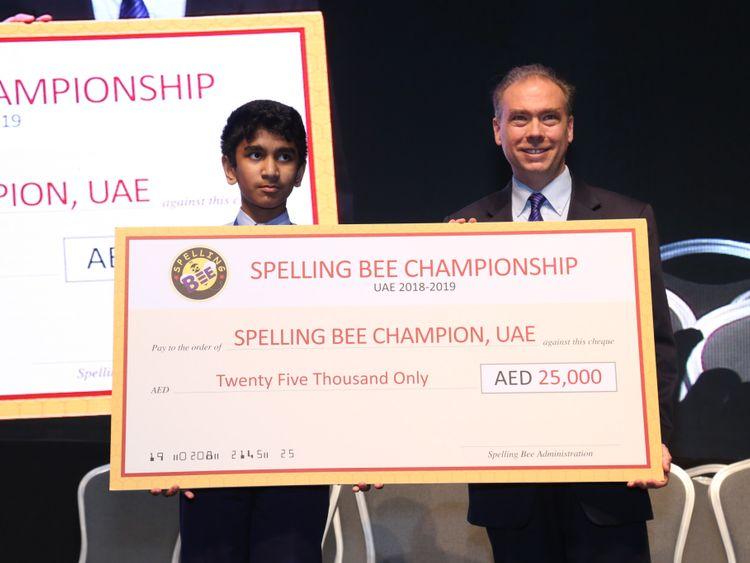 NAT_190214-Final-Winner-1550150572419