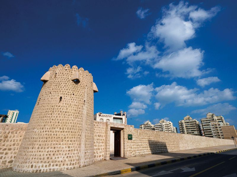NAT_190214-Restoring-Old-Sharjah-(Read-Only)