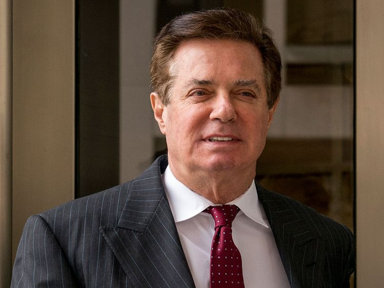 Trump_Russia_Probe_Manafort_69355