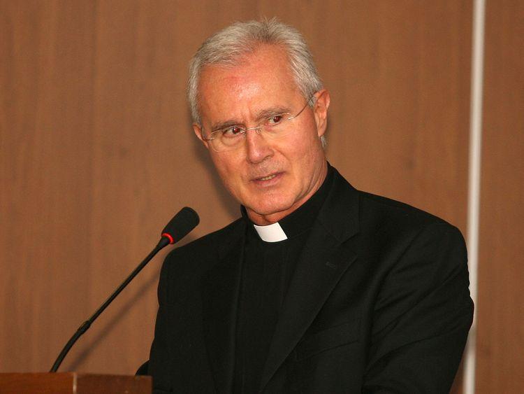 Vatican_Corruption_00593