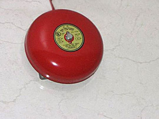 opn--fire-alarms-(Read-Only)