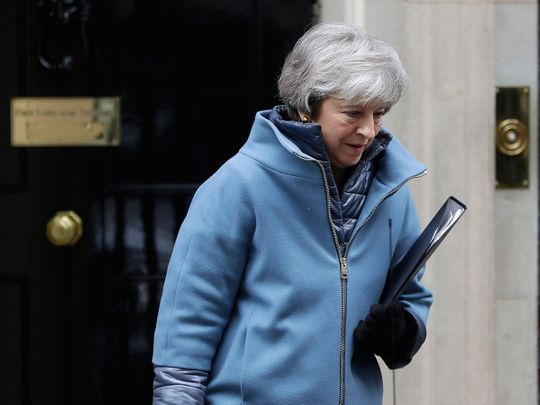 opn-Theresa-May-(Read-Only)