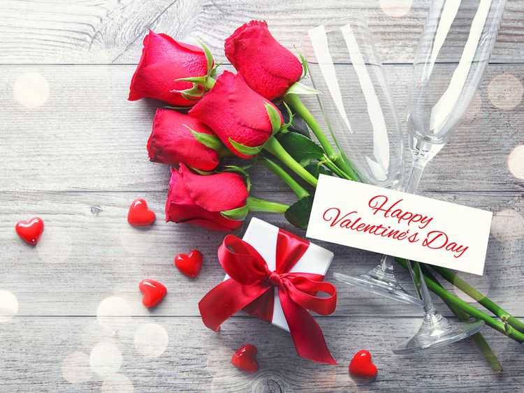 opn-Valentine's-Day-(Read-Only)