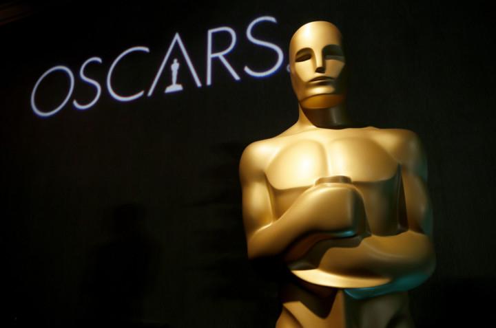 tab--Oscars11-1550138763204