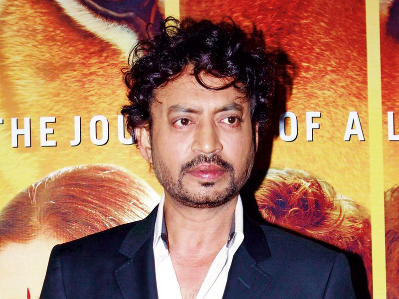 tab-Irrfan-Khan--11-(Read-Only)