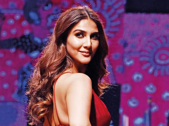 tab-Vaani-Kapoor-(Read-Only)