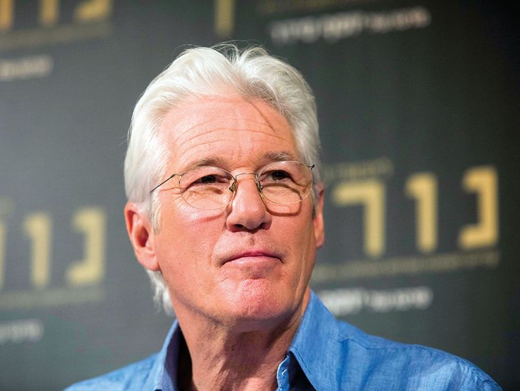 tab_Richard-Gere-(Read-Only)