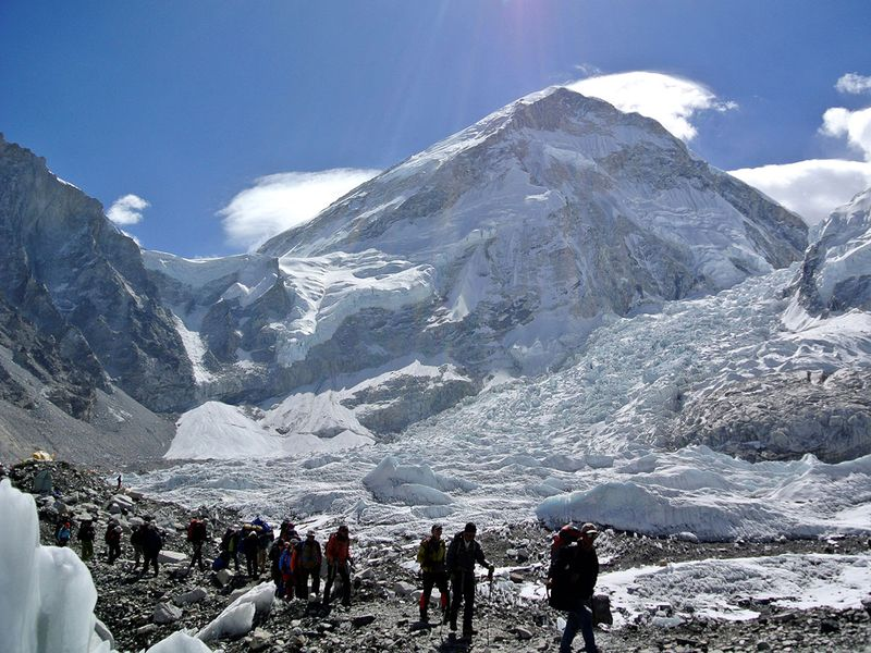 2019-02-04T112420Z_1949505479_RC14BAE939F0_RTRMADP_3_CLIMATECHANGE-HIMALAYAS-(Read-Only)
