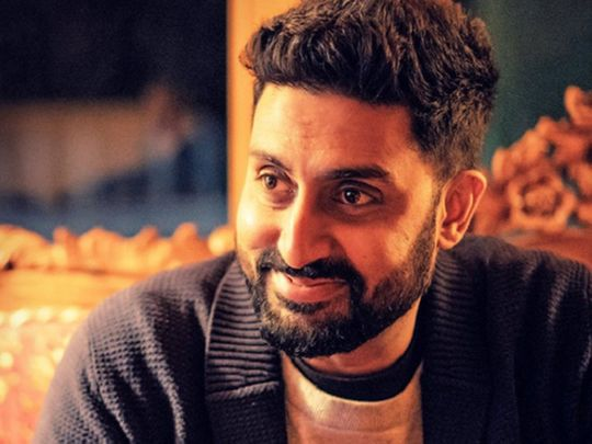 Abhishek-Bachchan-(Read-Only)