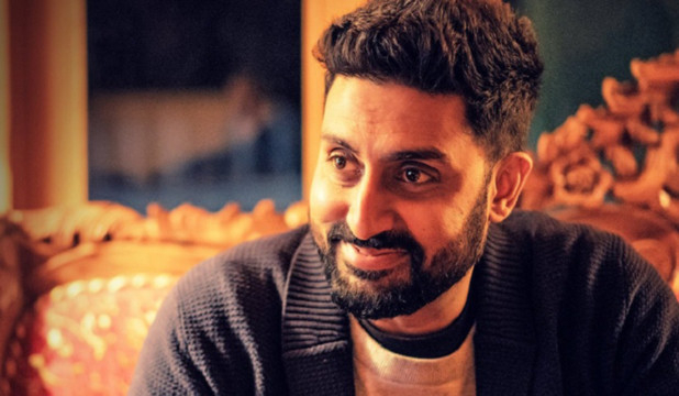 Abhishek-Bachchan-1550221793797