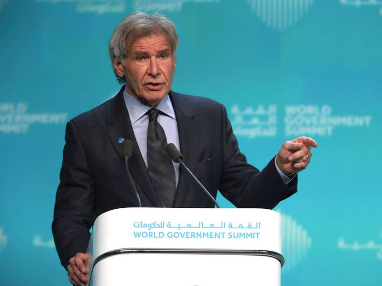 Emirates_People_Harrison_Ford_33818