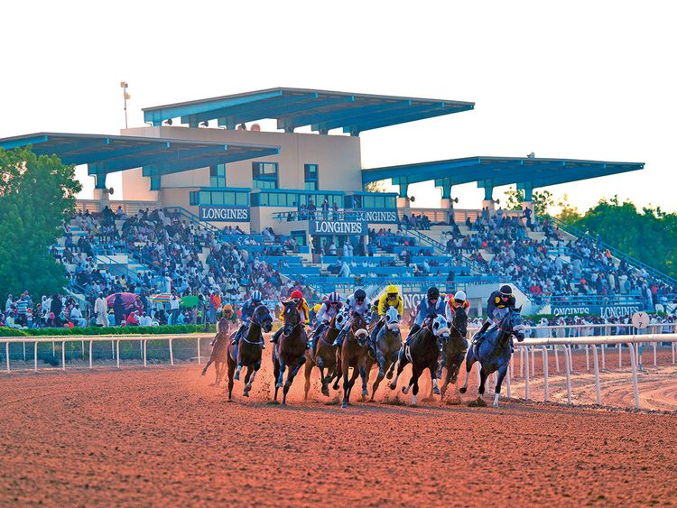 SPO_190215-Horse-racing-Sharjah_LW-(Read-Only)
