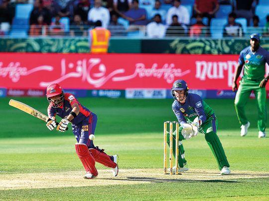 SPO_190215_Karachi-Kingsvs-Sultans_CE11-(Read-Only)