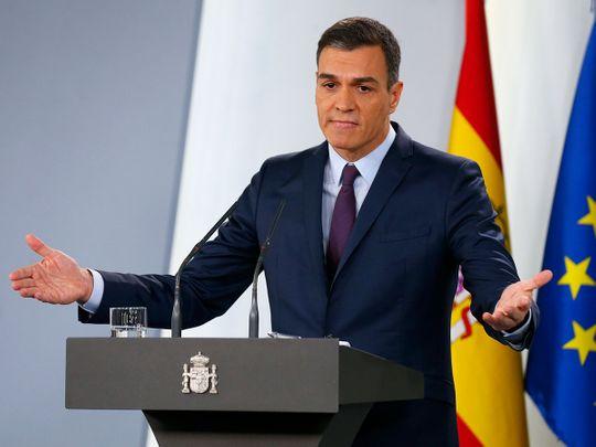 Spain_Politics_08712