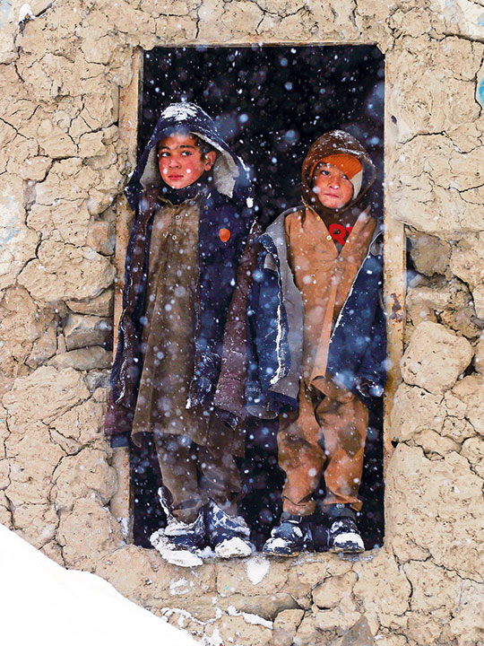 WAS_190215-AFGHANISTAN-AID1-(Read-Only)