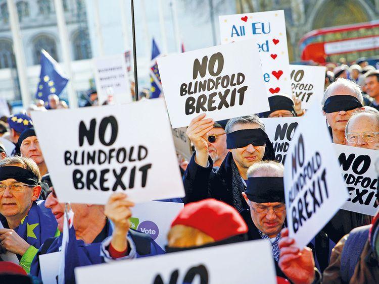 WEB-BRITAIN-EU-(Read-Only)