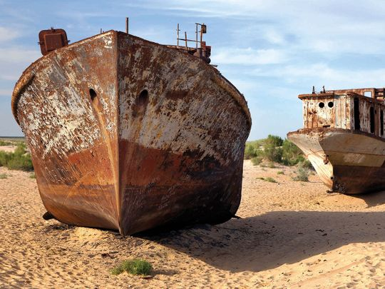 tab--ARAL-SEA-STORY-iStock-505698541-(Read-Only)