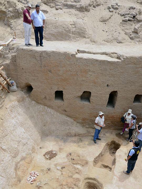 190216 inca site