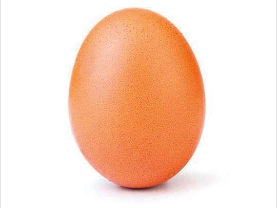 190216 instagram egg