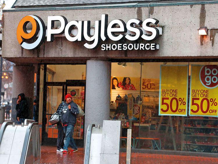 190216 payless