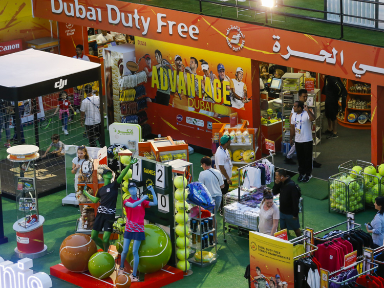 OFFCOURT--Dubai-Duty-Free-1550296829936